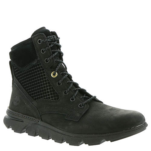 Timberland Eagle Bay Leather Boot (Men's)