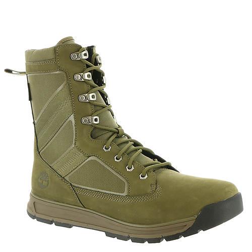 Timberland Field Guide Boot Tall (Men's)