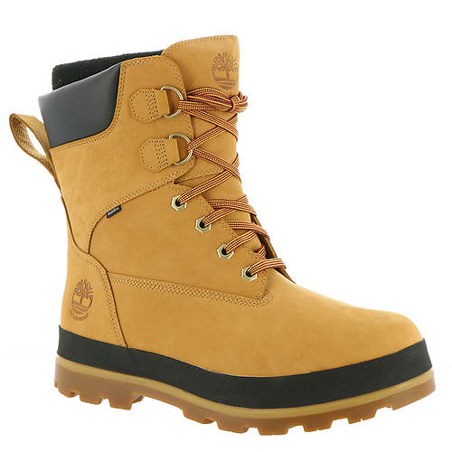 Timberland Snow Drifter Tall Waterproof (Men's)