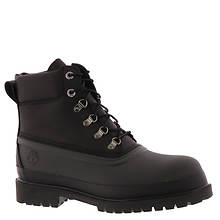 Timberland Icon Rubber Toe Winter Boot (Men's)