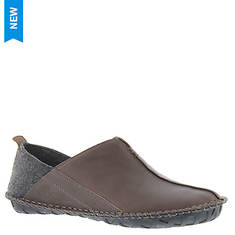 Timberland Front Country Lounger Slip On (Men's)