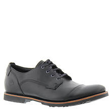 Timberland Kendrick Oxford (Men's)
