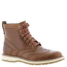 Timberland Britton Hill Wingtip Boot (Men's)