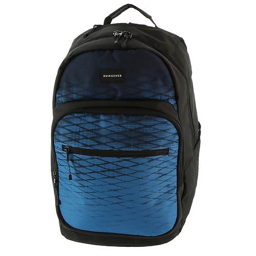 Quiksilver Schoolie Special Backpack