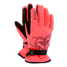 Roxy Snow Women's Poppy Gloves