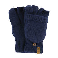 Roxy Snow Women's Torah Bright Knit Mittens