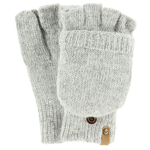 Roxy Snow Women's Torah Bright Knit Mittens