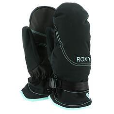 Roxy Snow Women's Jetty Solid Mitten