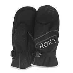 Roxy Snow Women's Jetty Solid Mitten