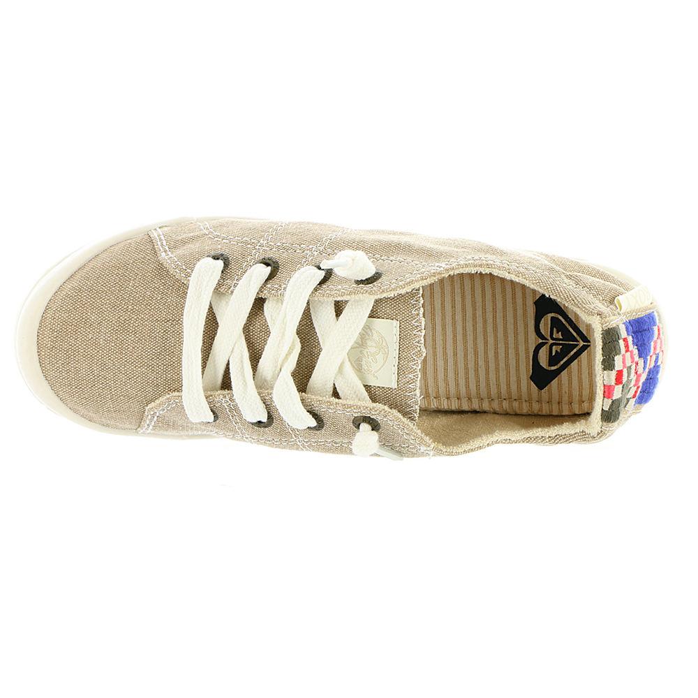 Roxy Slip On Shoes Bayshore Ii
