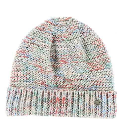 Roxy Women's Valentine's Day Hat
