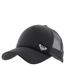 Roxy Women's Finishline Trucker Hat