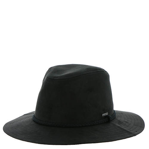 Roxy Women's Enjoy Your Party Hat