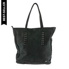 Roxy Sunset Lover Shoulder Bag