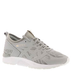 Asics Gel-Lyte V NS (Women's)