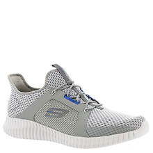Skechers Sport Elite Flex (Men's)