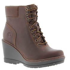 Timberland Kellis Ankle Boot (Women's)