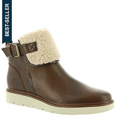 Timberland Kenniston Fleece-Lined Boot (Women's)
