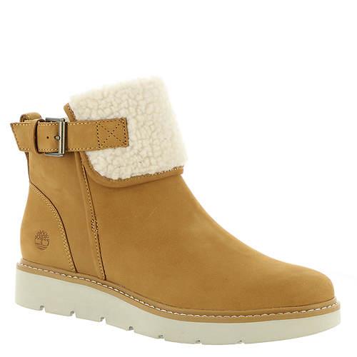 Timberland Kenniston Fleece-Lined Boot (Women's)