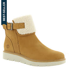 Timberland Kenniston Fleece Lined Boot (Women's)