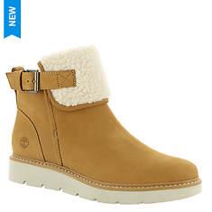 Timberland Kenniston Fleece Lined Boot (Women's)