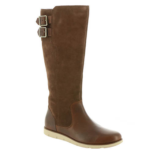 Timberland Lakeville Tall Boot (Women's)