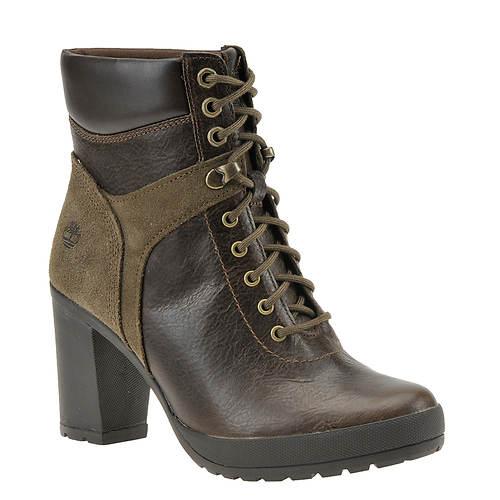 Timberland Camdale Field Boot (Women's)