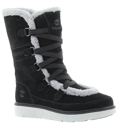 Timberland Kenniston Muk Tall (Women's)
