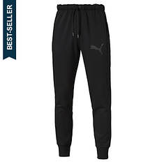 Puma Men's P48 Core Pants FL CF