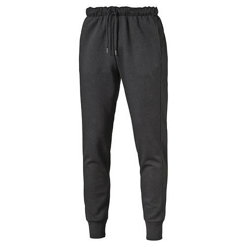Puma Men's P48 Core Pants FL CF