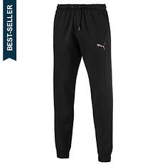 Puma Men's P48 Core Pants
