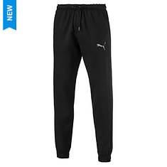 Puma Men's P48 Core Pants FL, CL