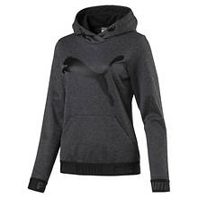 Puma Women's Urban Sports Big Cat Hoody