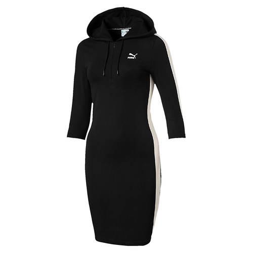 Puma Women's T7 Dress
