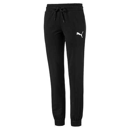 PUMA Women's Urban Sports Sweatpants