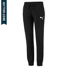 Puma Women's Urban Sports Sweat Pants W