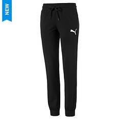 Puma Women's Urban Sports Sweat Pants W