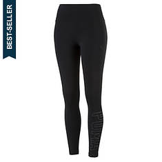 PUMA Women's Athletic Leggings W