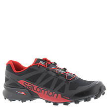 Salomon Speedcross Pro 2 (Men's)