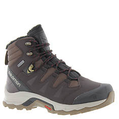 Salomon Quest Winter GTX (Men's)