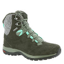 Salomon Ellipse Winter GTX (Women's)