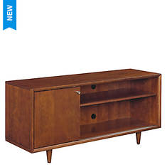 Bello Fairgrove TV Stand