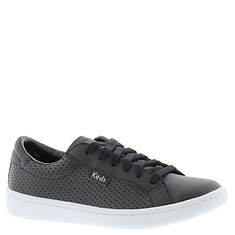 Keds Ace (Girls' Toddler-Youth)