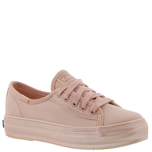 Keds Triple Kick (Girls' Toddler-Youth)