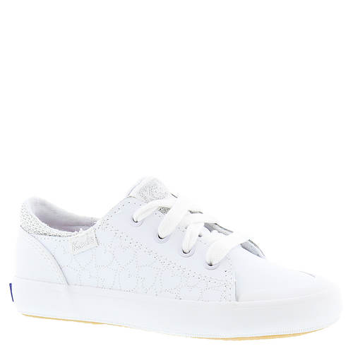 Keds Courtney (Girls' Infant-Toddler)