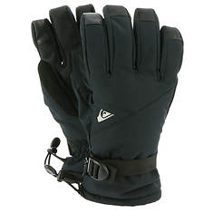 Quiksilver Men's Mission Gloves