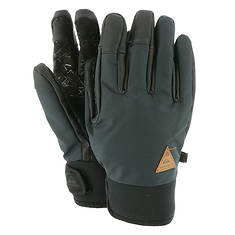 Quiksilver Men's Method Gloves