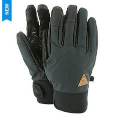 Quiksilver Men's Method Gloves
