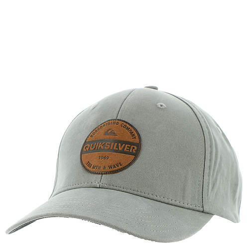 Quiksilver Men's Blues Buster Hat