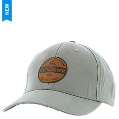 Quiksilver Men's Blues Buster Hat